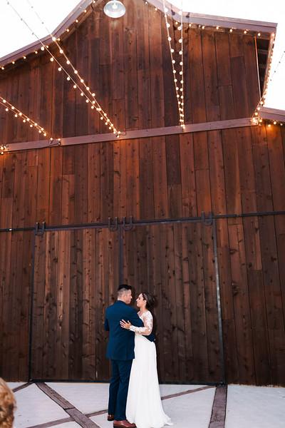Alexandria Vail Photography Wedding Taera + Kevin b 152.jpg