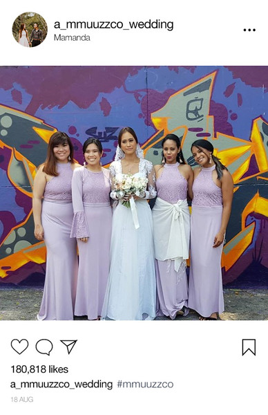 Vivid-with-Love-A-Mmuuzzco-Wedding-0013.jpg