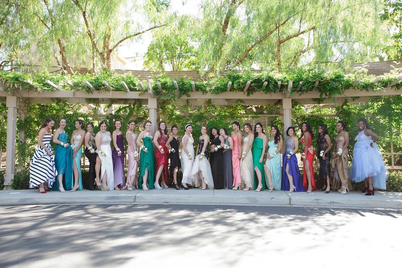 SHS2015 Prom_May_02_2015_0504.jpg