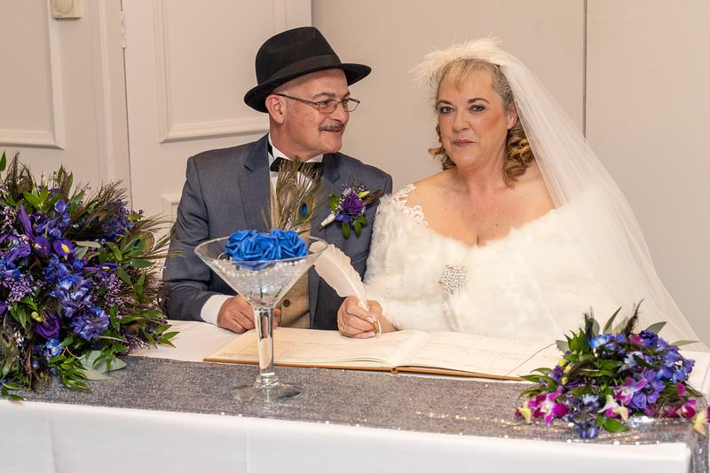 Sharon and Kevin FB-156.jpg