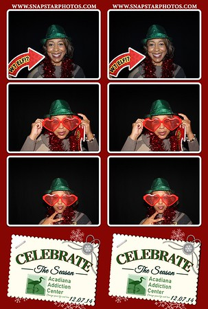 2014-12-07 AAC 2014 Holiday Party