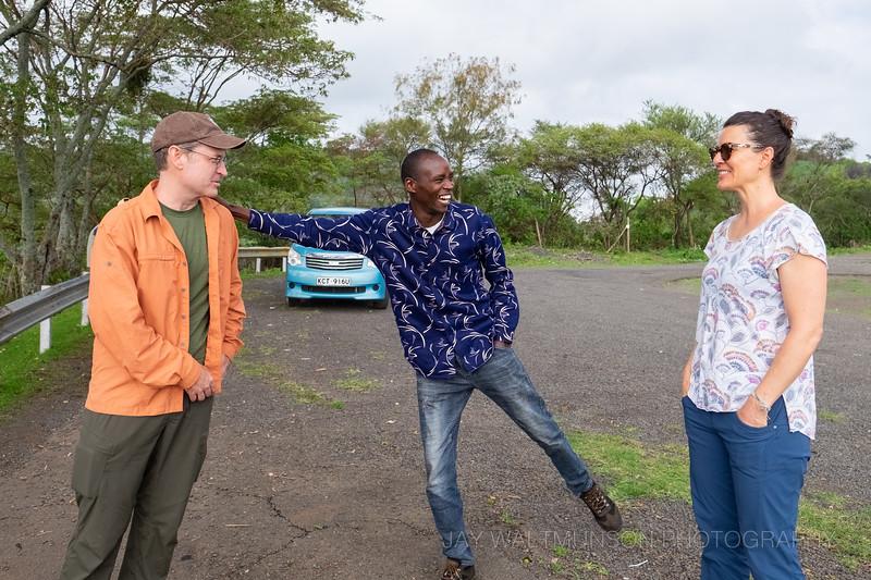 Jay Waltmunson Photography - Kenya 2019 - 061 - (DXT12805).jpg