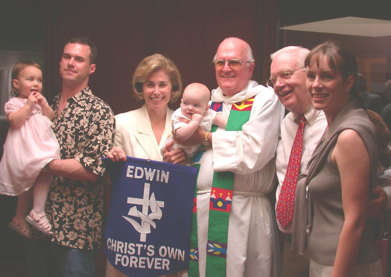 Lil Eddies Christening 2.jpg