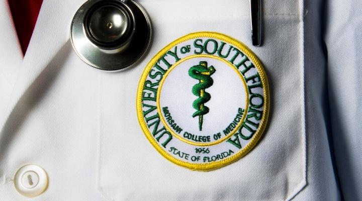 Medicine White Coat Campaign