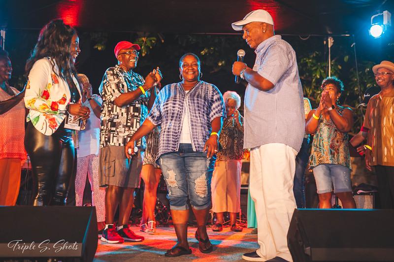 Jazz Matters Harlem Renaissance 2019-332.jpg