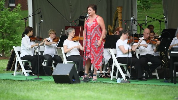 2017-07-03 BAMSO Independence Day Concert