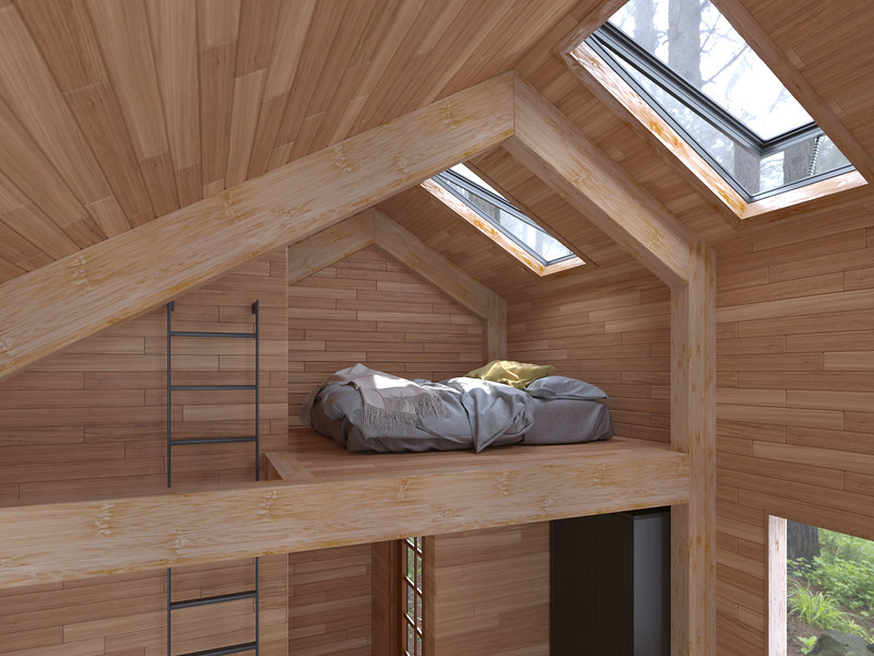 velux-gallery-bedroom-166.jpg