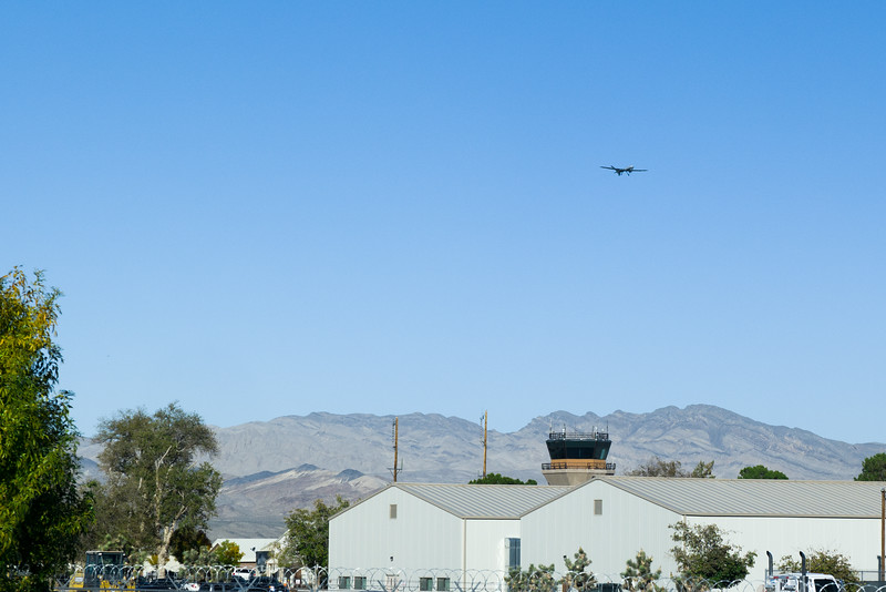Air Force Drone Training