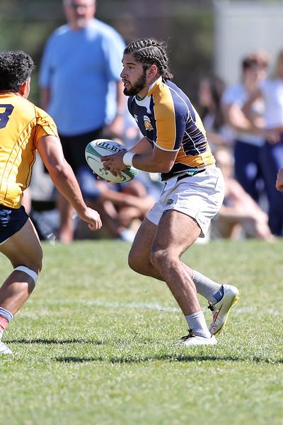 Regis University Men's Rugby Beau Vrbas J0360372.jpg