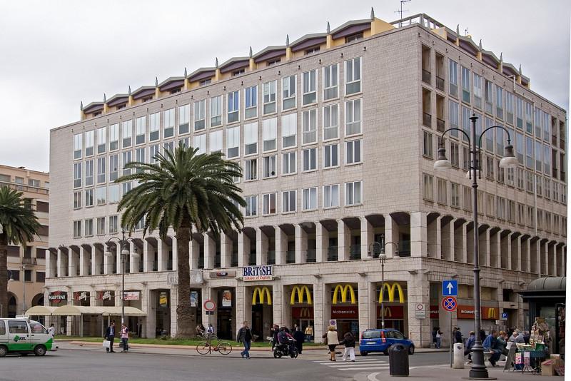 McDonalds Italian Style.jpg