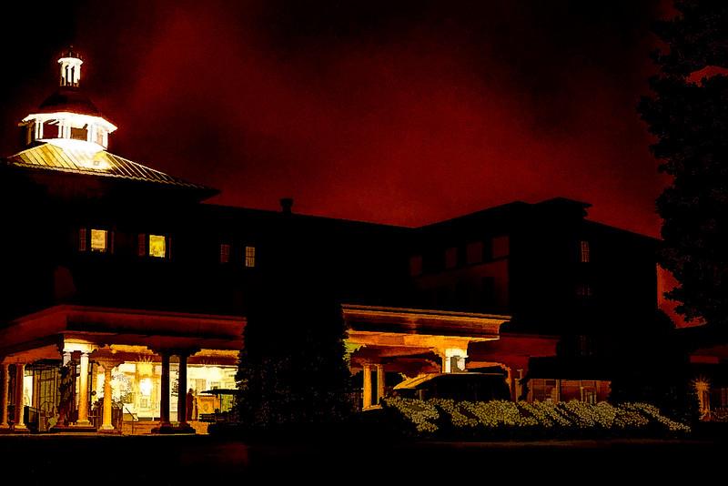 Carolina-Hotel-Christmas (1 of 1)-4-studio.jpg