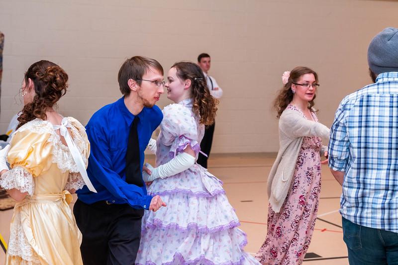 DancingForLifeDanceShots-115.jpg