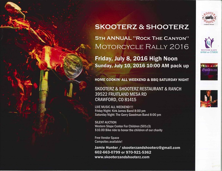 Skooters and Shooters.jpg