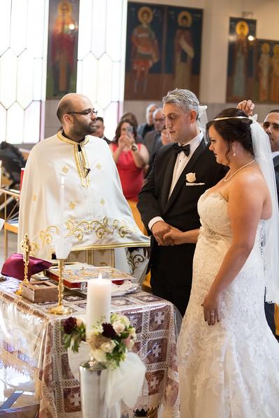 Kacie & Steve Ceremony-151.jpg