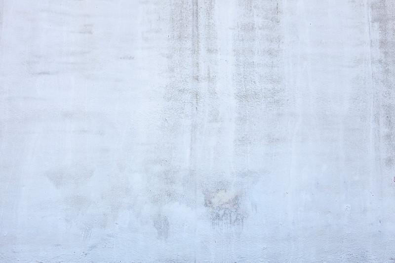 Concrete _MG_9191.jpg