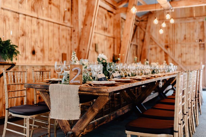 Nunta Green Spot Wedding Barn -56.jpg