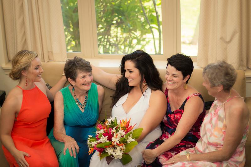 Kona Wedding photos-1143McMillen & Renz Wedding 6-10.jpg