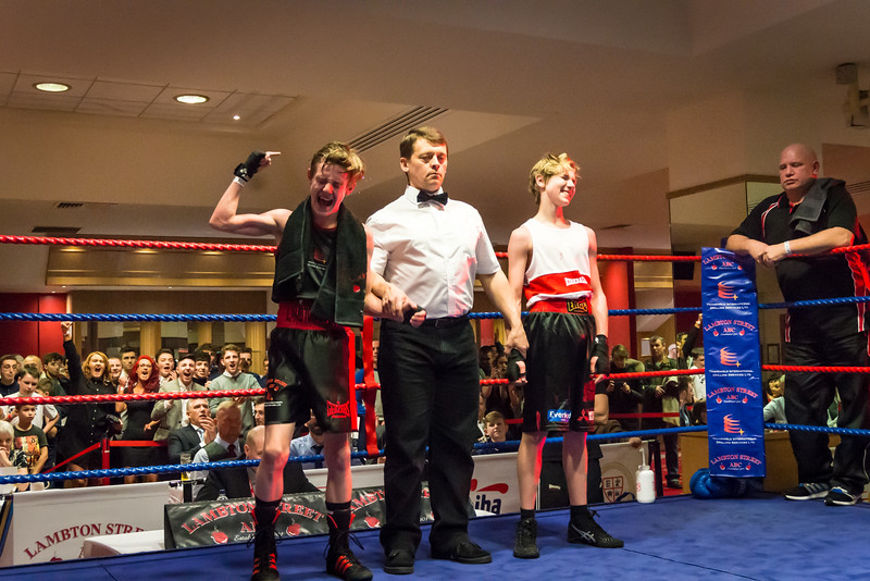 -Boxing Event March 5 2016Boxing Event March 5 2016-15490549.jpg