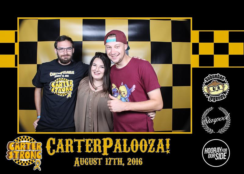 CarterPalooza - Photo Booth-79.jpg