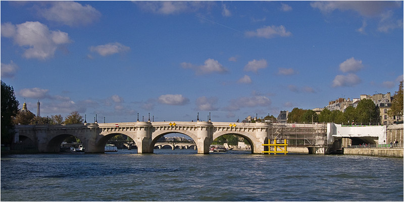 Pont Neuf (Paris)