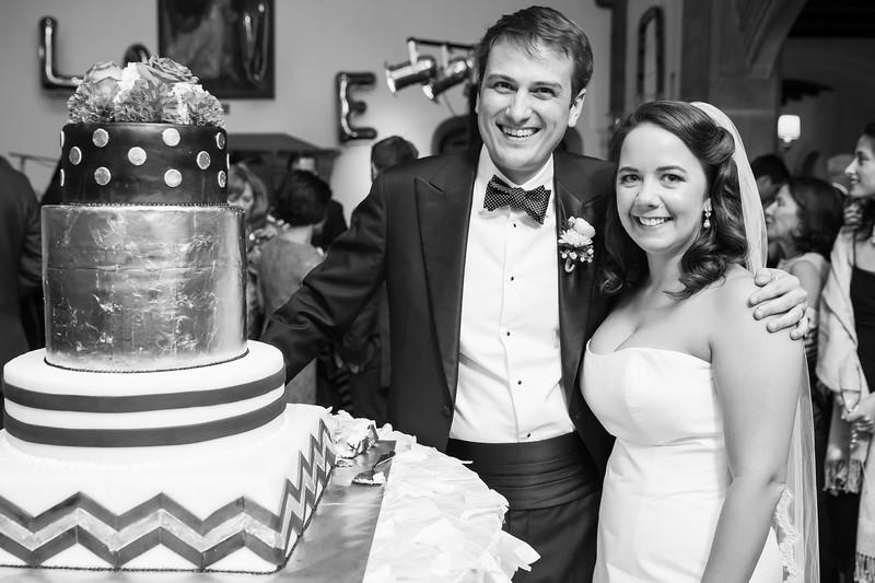 bap_hull-wedding_20141018193436_PHP_1425