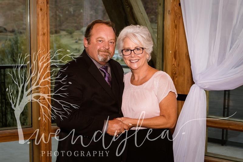 wlc Morbeck wedding 2812019-2.jpg