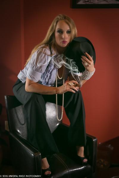 Valerie Morken-0080.jpg
