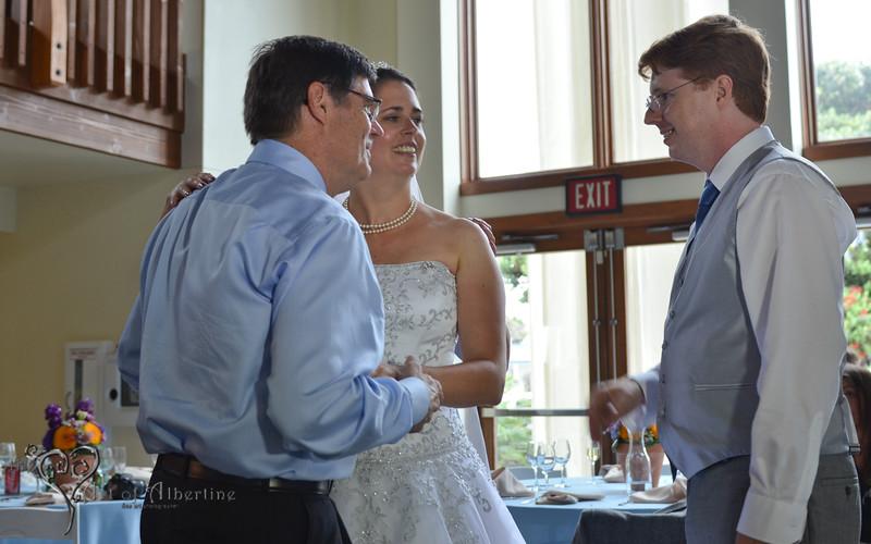 Wedding - Laura and Sean - D7K-2324.jpg