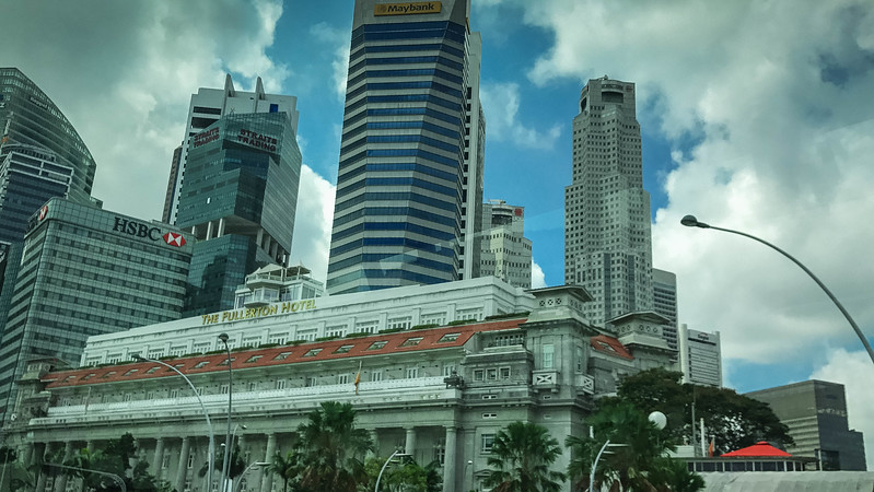 Singapore-61.jpg