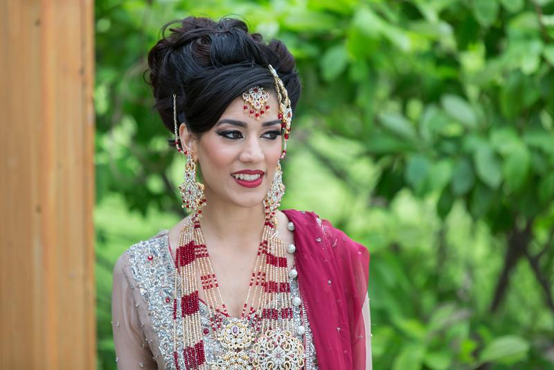 UPW_HAQ-WEDDING_20150607-95.jpg