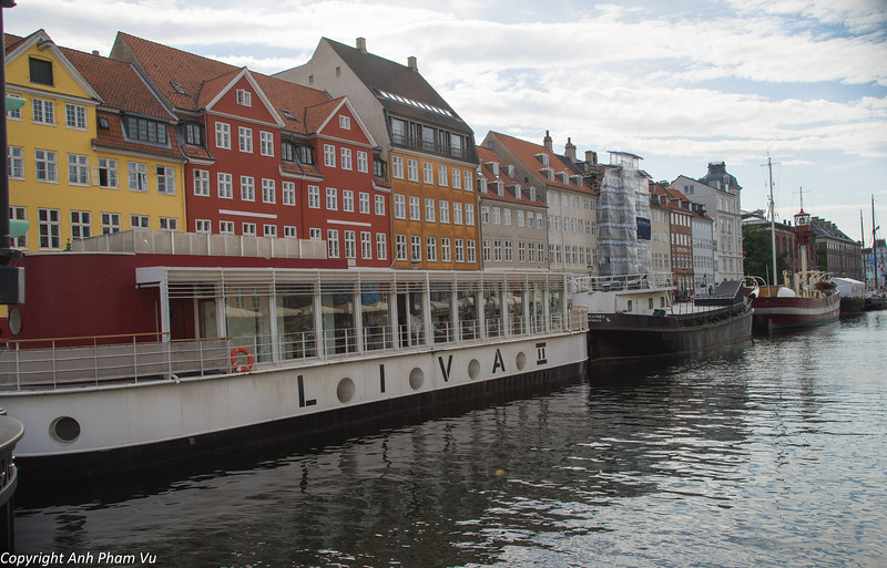 Copenhagen August 2014 045.jpg