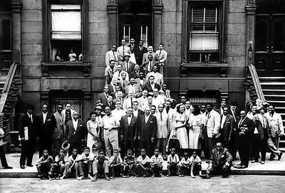 Harlem of the South.jpg