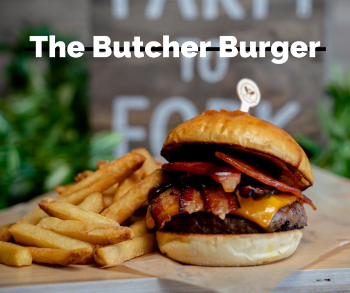The Butcher Burger.png