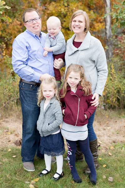 Walker Family-40.jpg