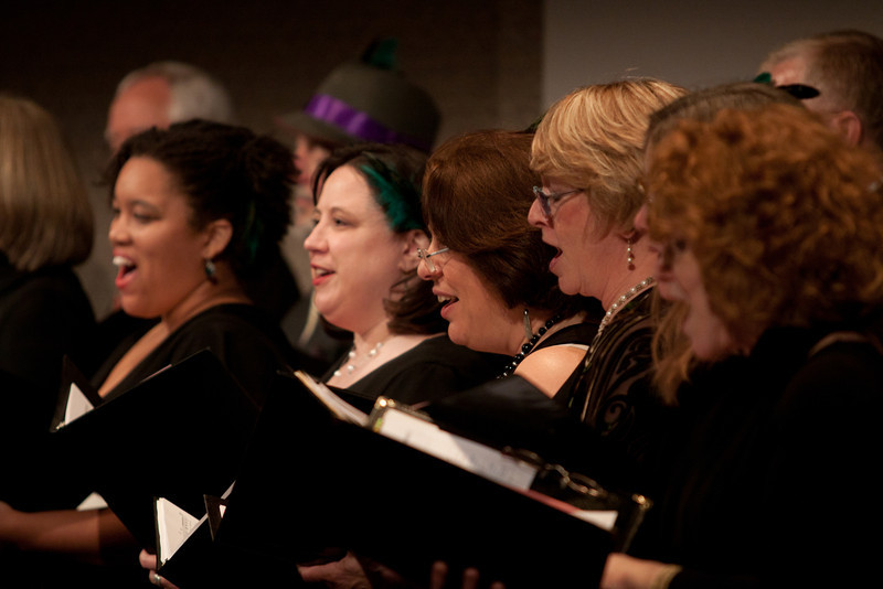 WashingtonChorus-243.jpg