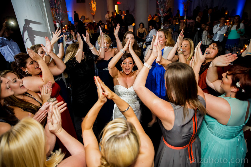 Wedding_Photography_Louisville_Ky_002.jpg