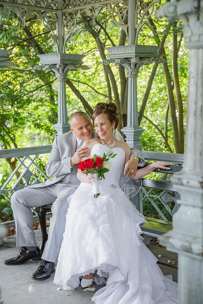 Central Park Wedding - Lubov & Daniel-107.jpg