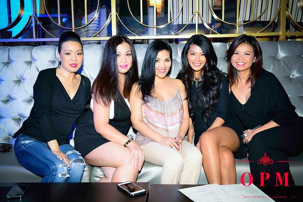 OPM Lounge 03-25-2016
