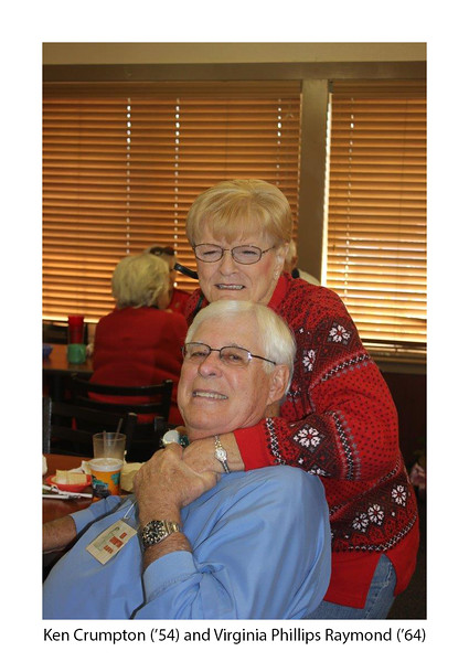 Virginia Phillips Raymond '64 and Ken Crumpton '54.jpg