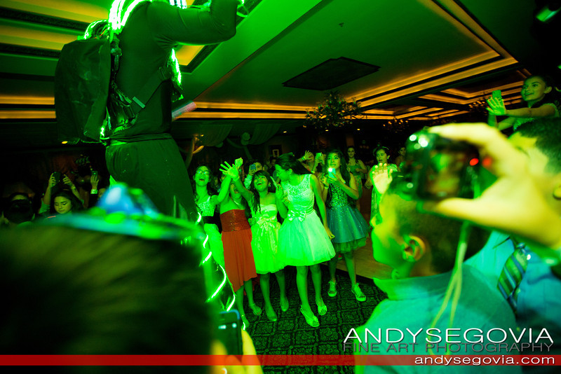 Andy Segovia Fine Art-5303.jpg