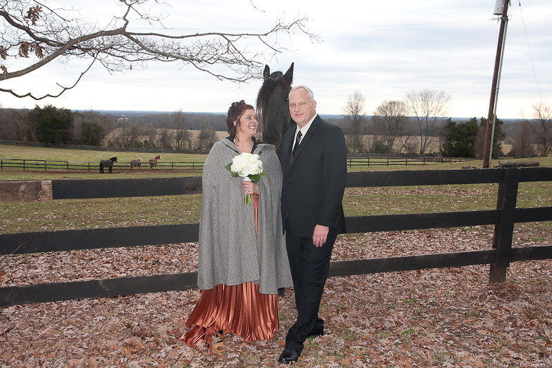 Cheryl's wedding-204.jpg