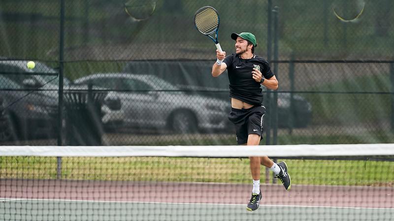 2019.BU.Tennis-vs-MUW_165.jpg