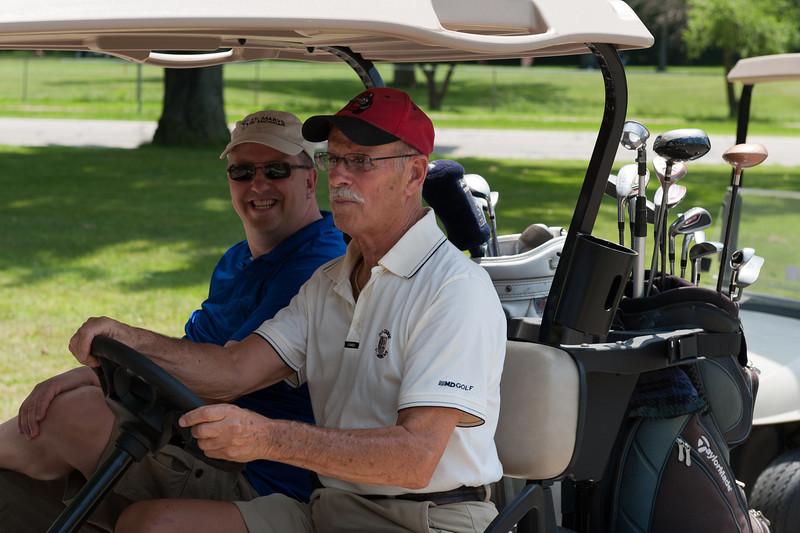 20130623 ABVM Golf Outing-9424.jpg