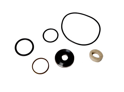 MASSEY FERGUSON POWER STEERING REPAIR KIT