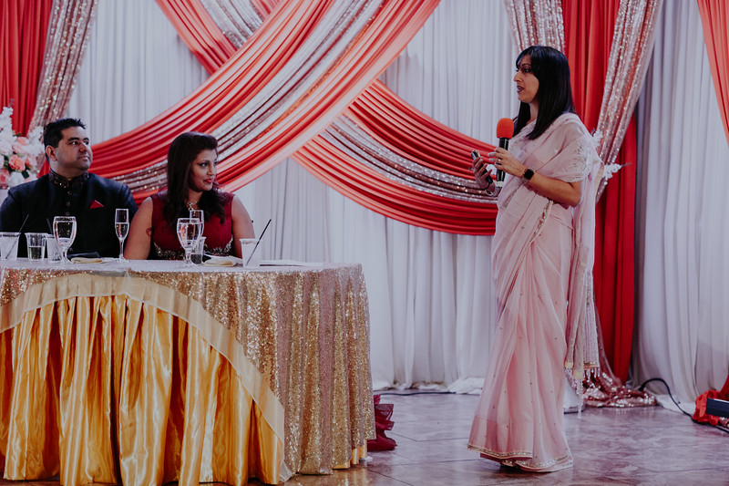 Swapna and Atul Friday-125.jpg