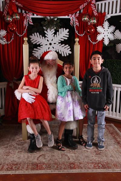 Santa Days-543.JPG