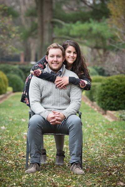 Alyssa & Kirk 37.jpg