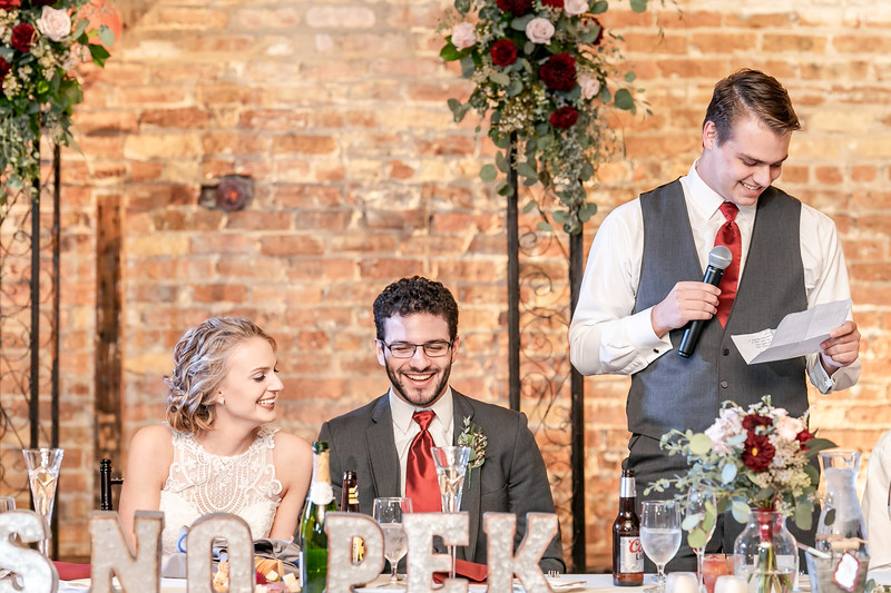 Shayla_Henry_Wedding_Starline_Factory_and_Events_Harvard_Illinois_October_13_2018-307.jpg