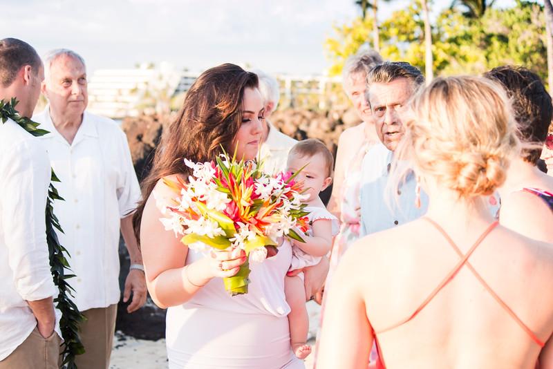 Kona Wedding photos-1421McMillen & Renz Wedding 6-10.jpg