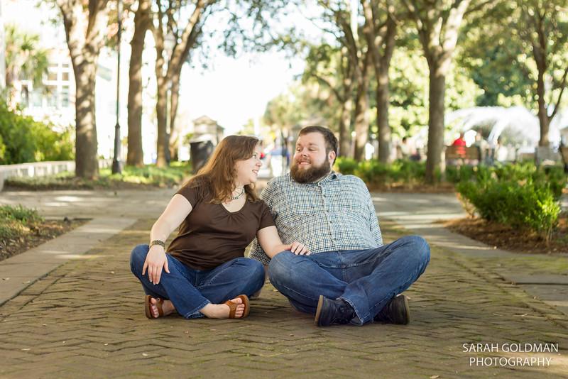 Charleston-engagement-photos (149).jpg